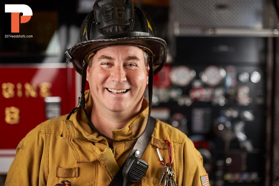 South-Portland-Fire-Department-460.jpg