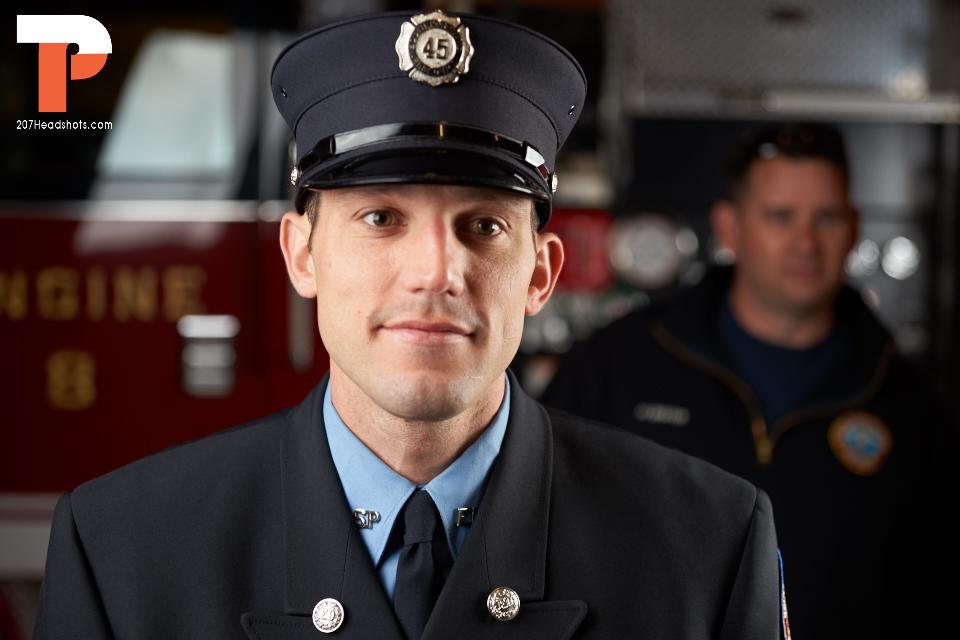 South-Portland-Fire-Department-463.jpg