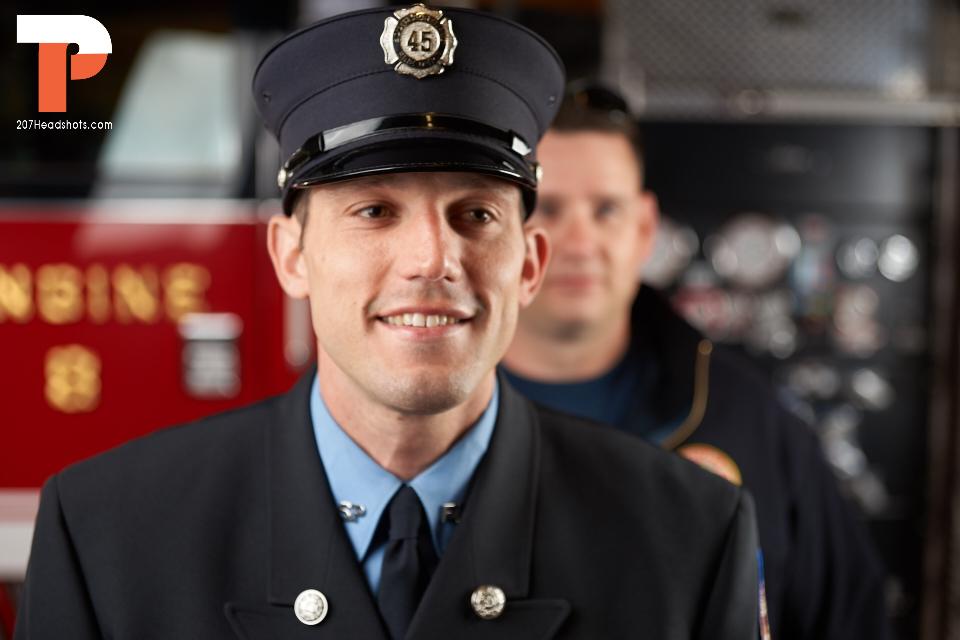 South-Portland-Fire-Department-464.jpg