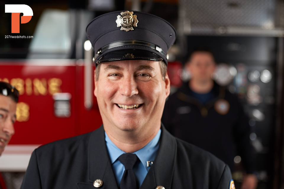 South-Portland-Fire-Department-462.jpg