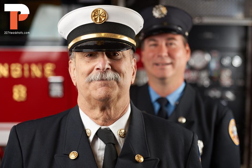 South-Portland-Fire-Department-466.jpg