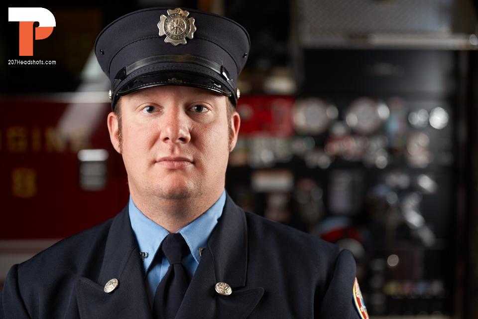 South-Portland-Fire-Department-235.jpg
