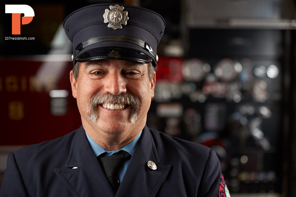 South-Portland-Fire-Department-236.jpg