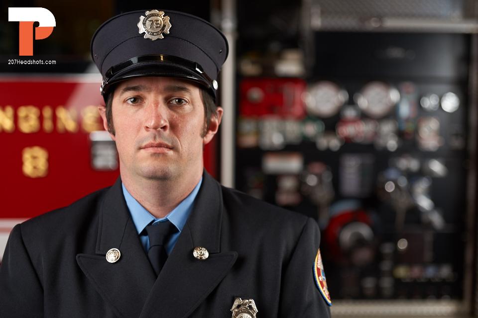 South-Portland-Fire-Department-241.jpg
