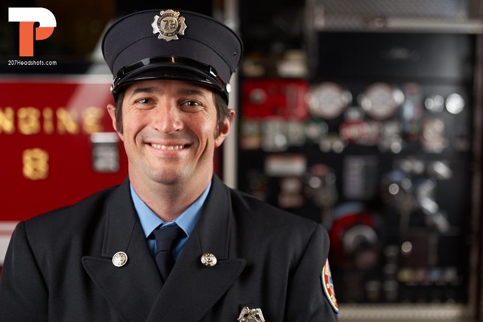South-Portland-Fire-Department-242.jpg