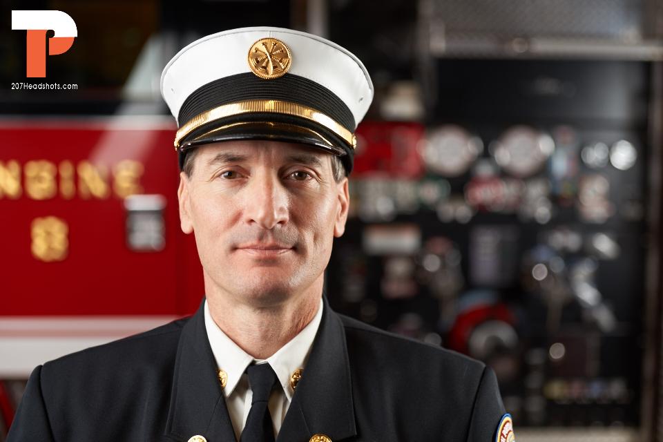 South-Portland-Fire-Department-245.jpg