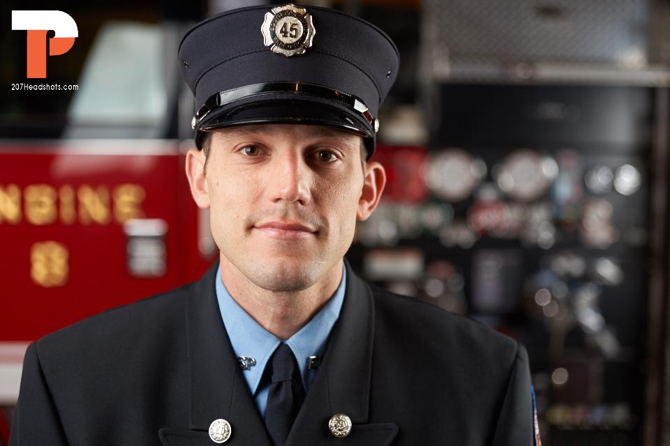 South-Portland-Fire-Department-250.jpg
