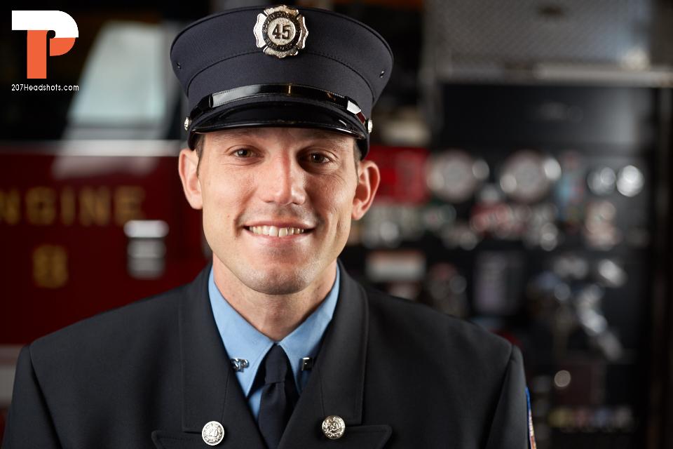 South-Portland-Fire-Department-252.jpg