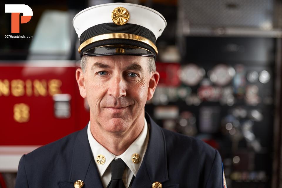 South-Portland-Fire-Department-254.jpg