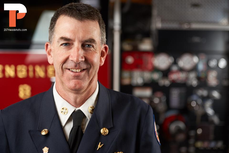 South-Portland-Fire-Department-258.jpg