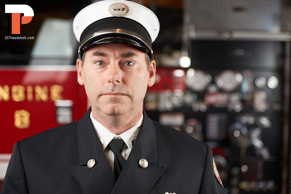 South-Portland-Fire-Department-263.jpg