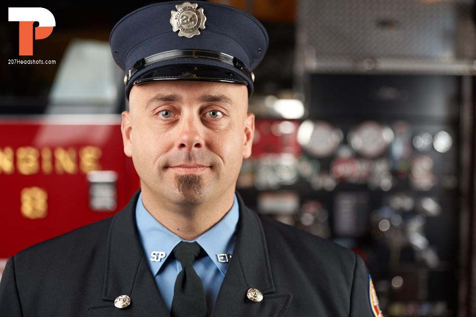 South-Portland-Fire-Department-267.jpg