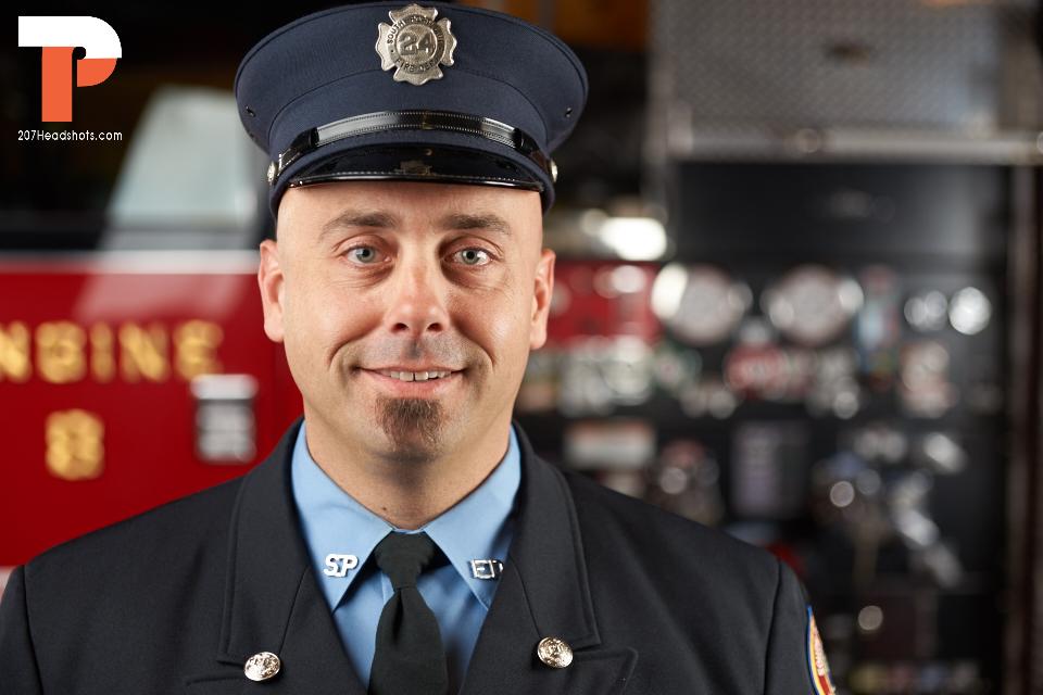 South-Portland-Fire-Department-268.jpg