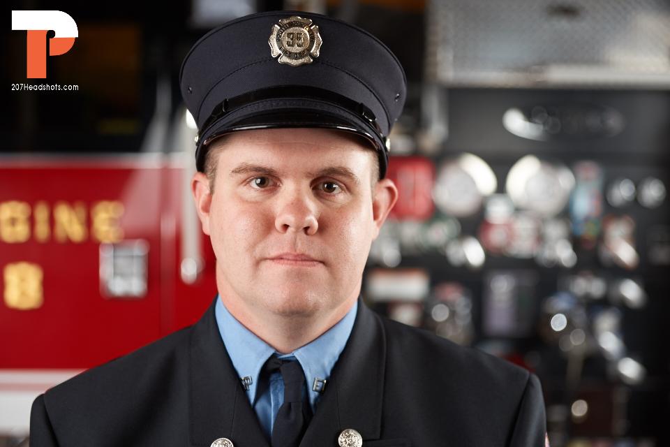 South-Portland-Fire-Department-273.jpg