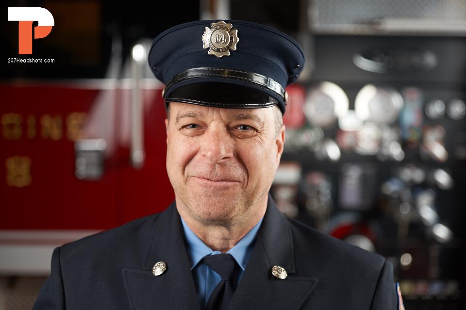 South-Portland-Fire-Department-281.jpg
