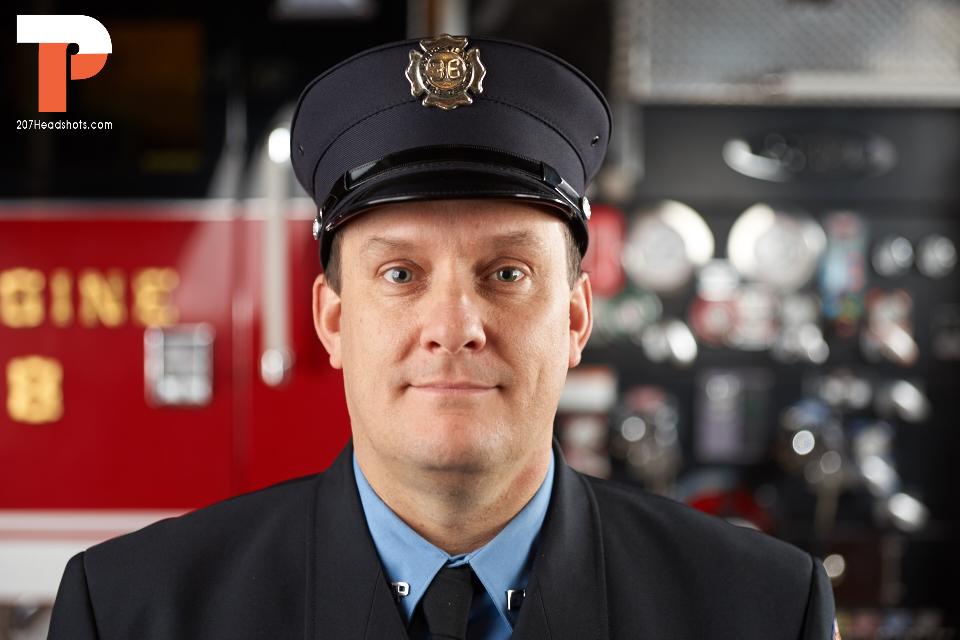South-Portland-Fire-Department-286.jpg