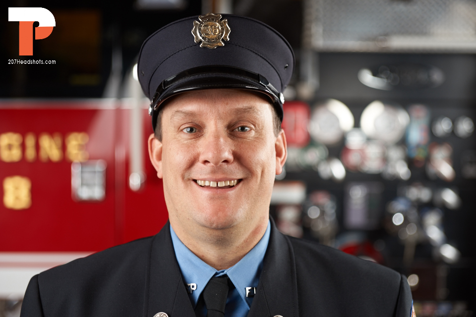 South-Portland-Fire-Department-290.jpg