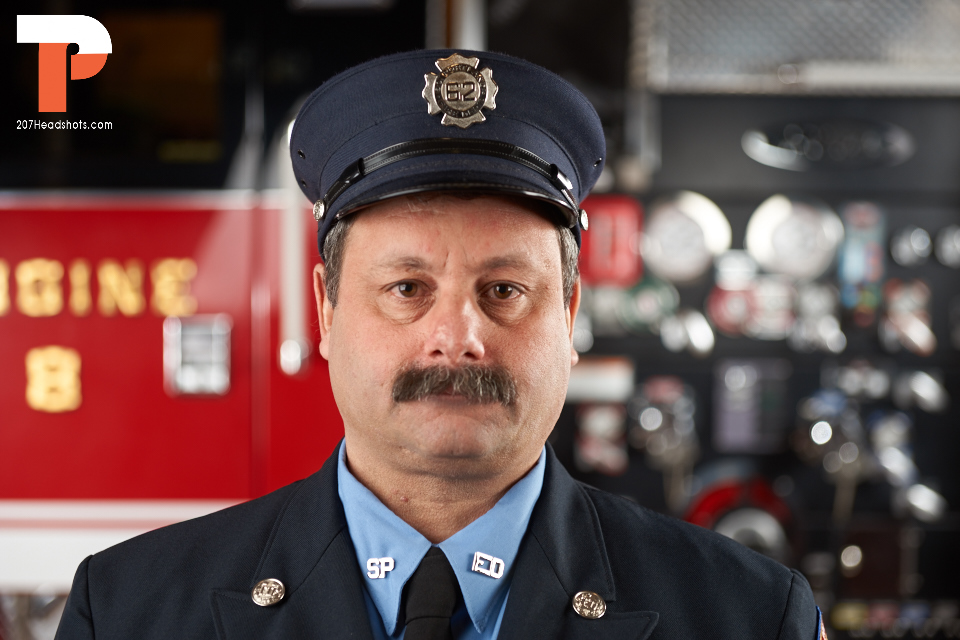 South-Portland-Fire-Department-294.jpg