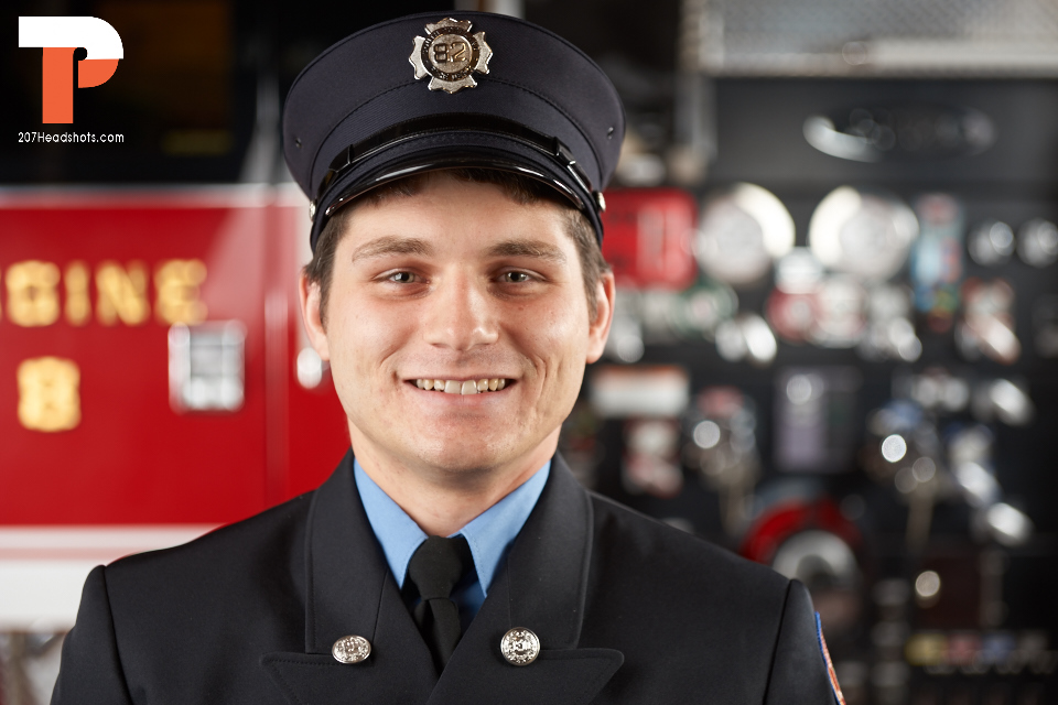 South-Portland-Fire-Department-310.jpg