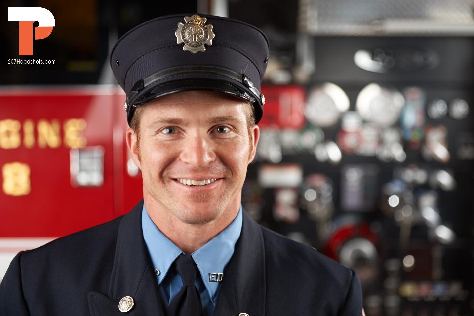South-Portland-Fire-Department-317.jpg