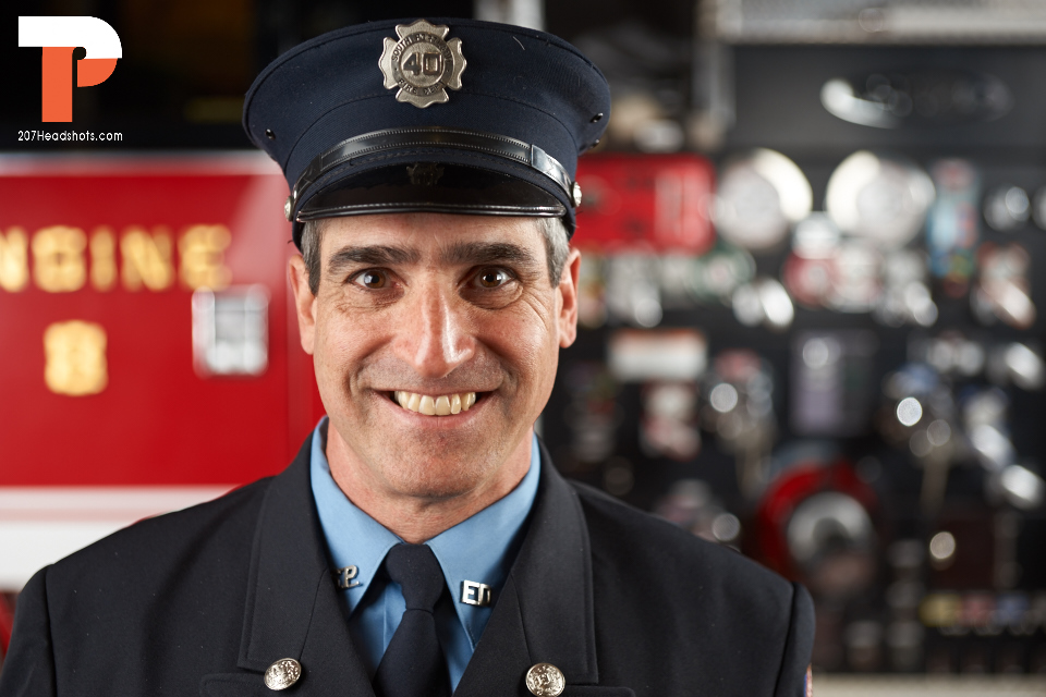 South-Portland-Fire-Department-320.jpg