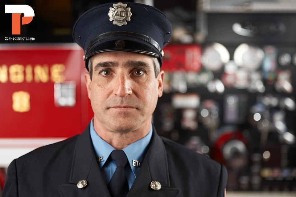 South-Portland-Fire-Department-319.jpg