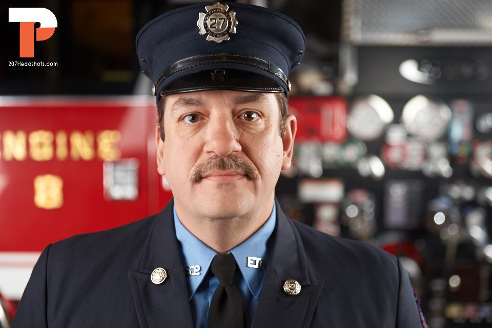 South-Portland-Fire-Department-325.jpg