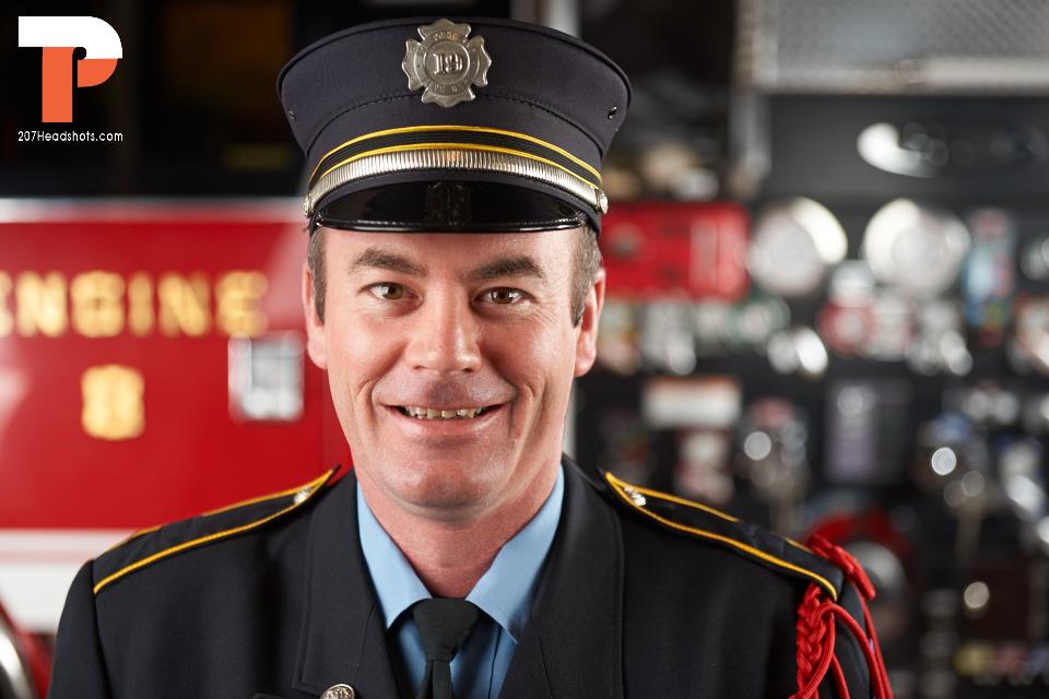 South-Portland-Fire-Department-333.jpg