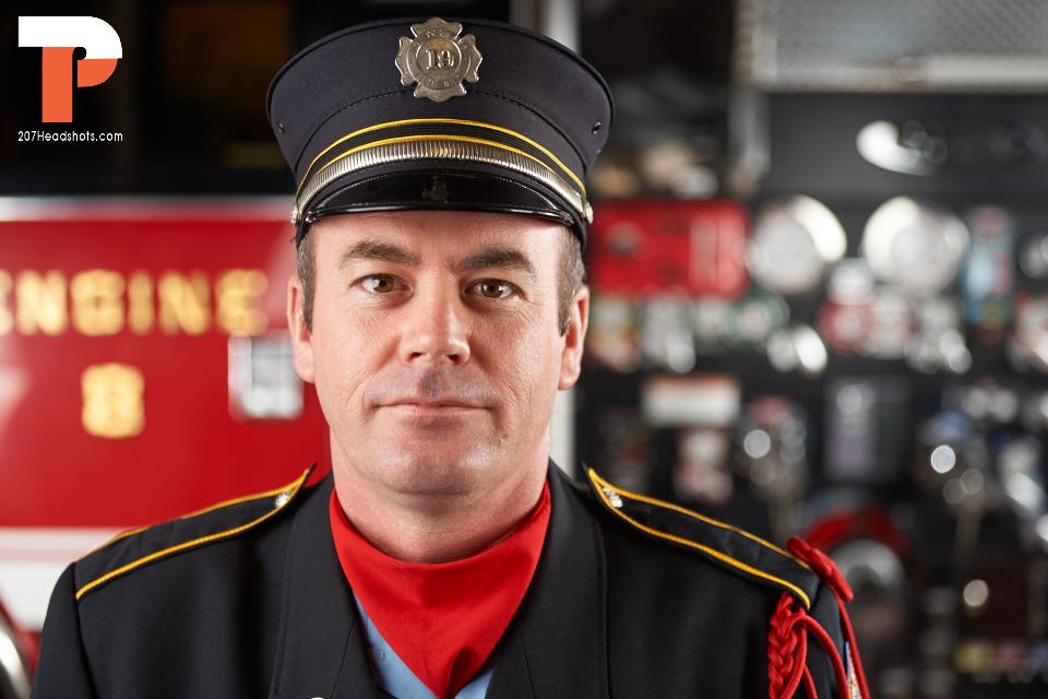 South-Portland-Fire-Department-331.jpg