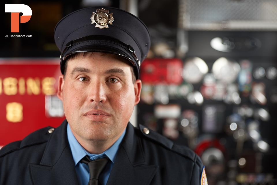 South-Portland-Fire-Department-338.jpg
