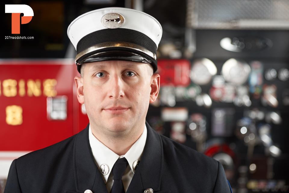 South-Portland-Fire-Department-340.jpg