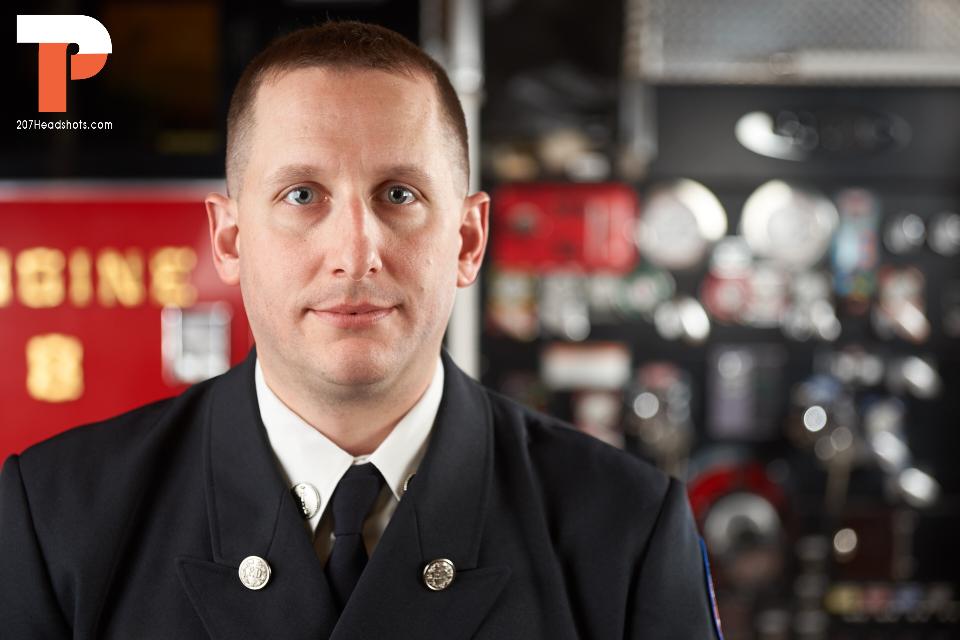 South-Portland-Fire-Department-342.jpg