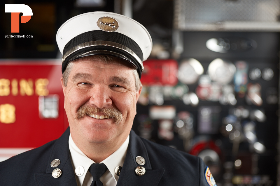 South-Portland-Fire-Department-348.jpg