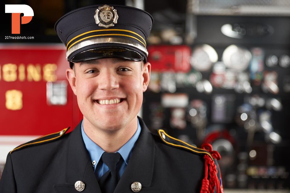 South-Portland-Fire-Department-354.jpg