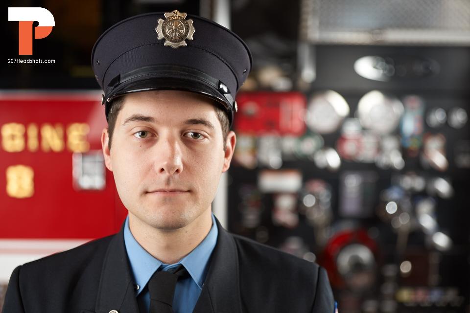 South-Portland-Fire-Department-362.jpg