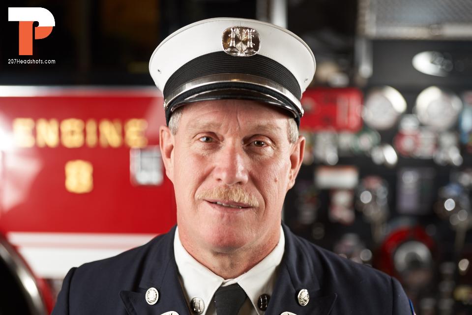 South-Portland-Fire-Department-373.jpg
