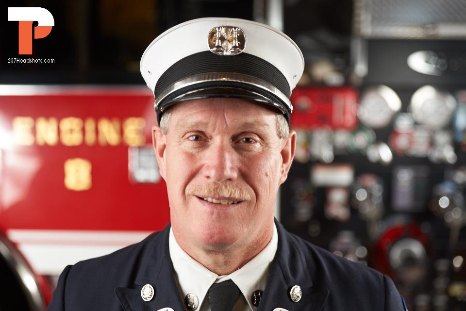 South-Portland-Fire-Department-375.jpg