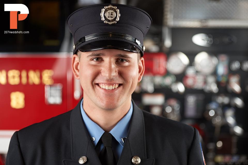 South-Portland-Fire-Department-379.jpg