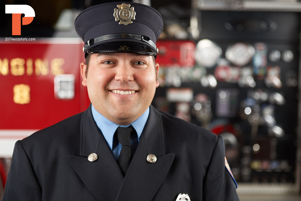 South-Portland-Fire-Department-434.jpg