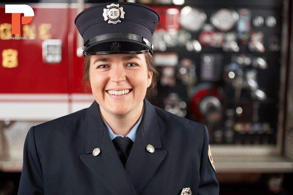 South-Portland-Fire-Department-446.jpg