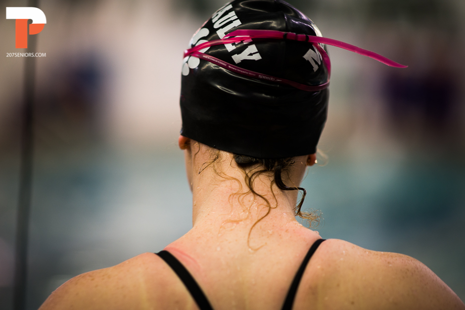 Catherine-McAuley-High-School-Swim-001.jpg