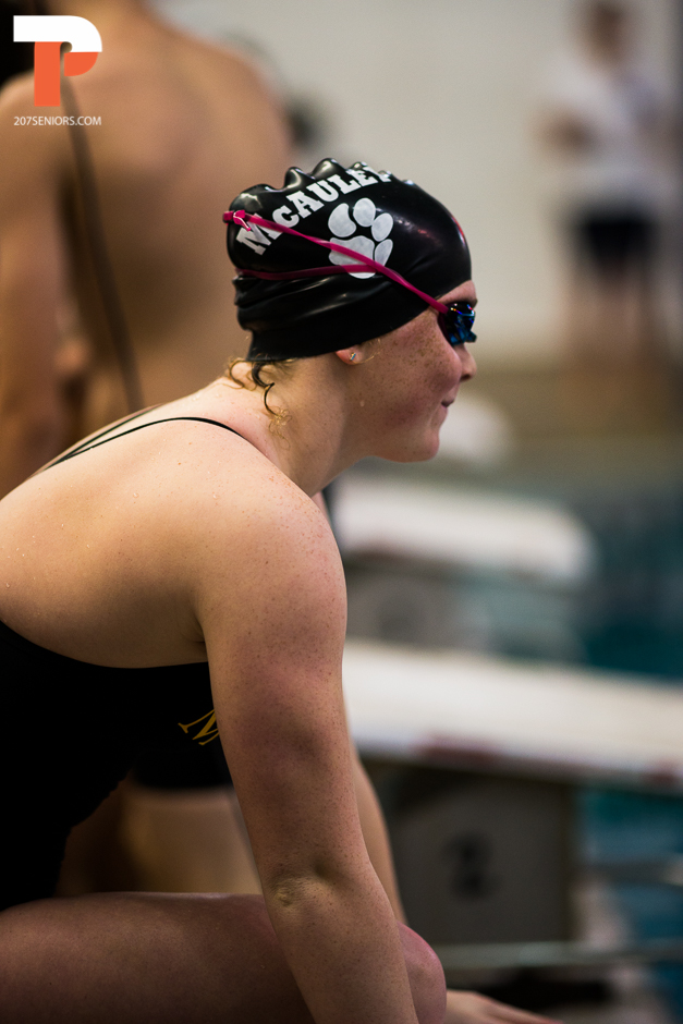 Catherine-McAuley-High-School-Swim-002.jpg