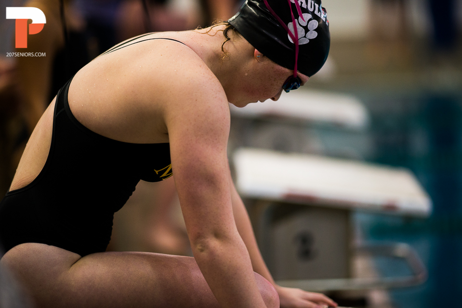 Catherine-McAuley-High-School-Swim-003.jpg