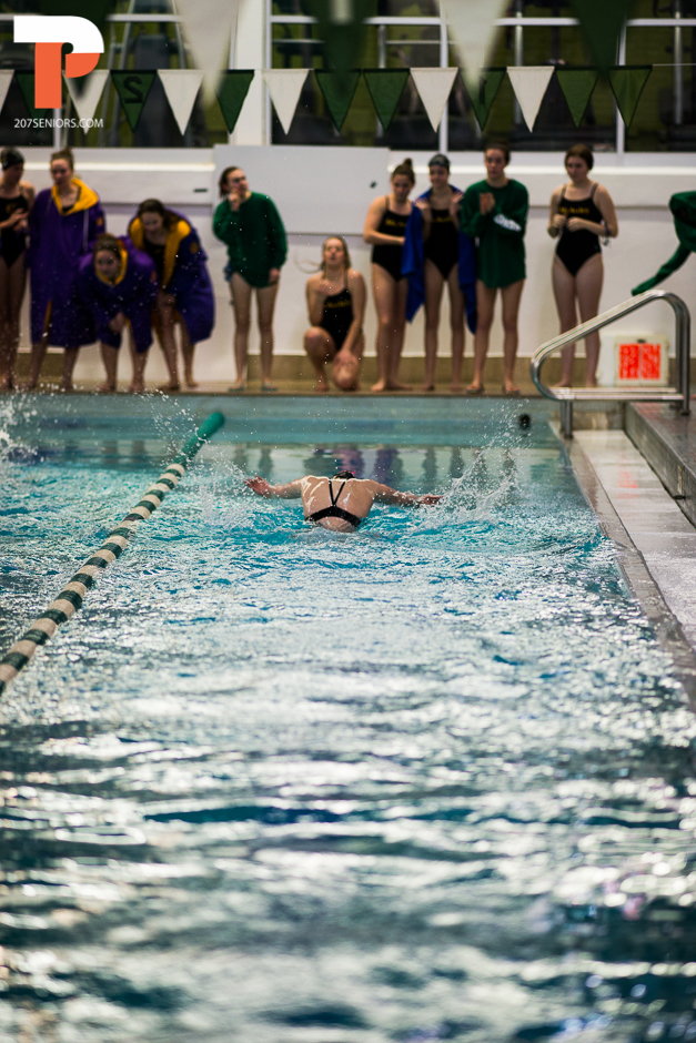 Catherine-McAuley-High-School-Swim-004.jpg