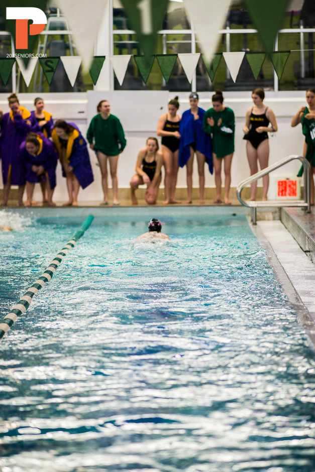 Catherine-McAuley-High-School-Swim-005.jpg