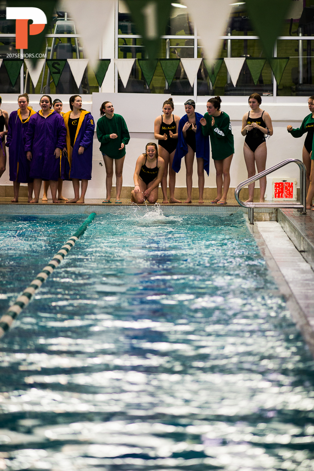 Catherine-McAuley-High-School-Swim-007.jpg