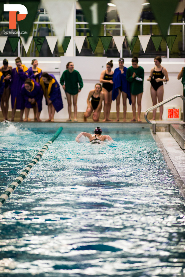 Catherine-McAuley-High-School-Swim-006.jpg