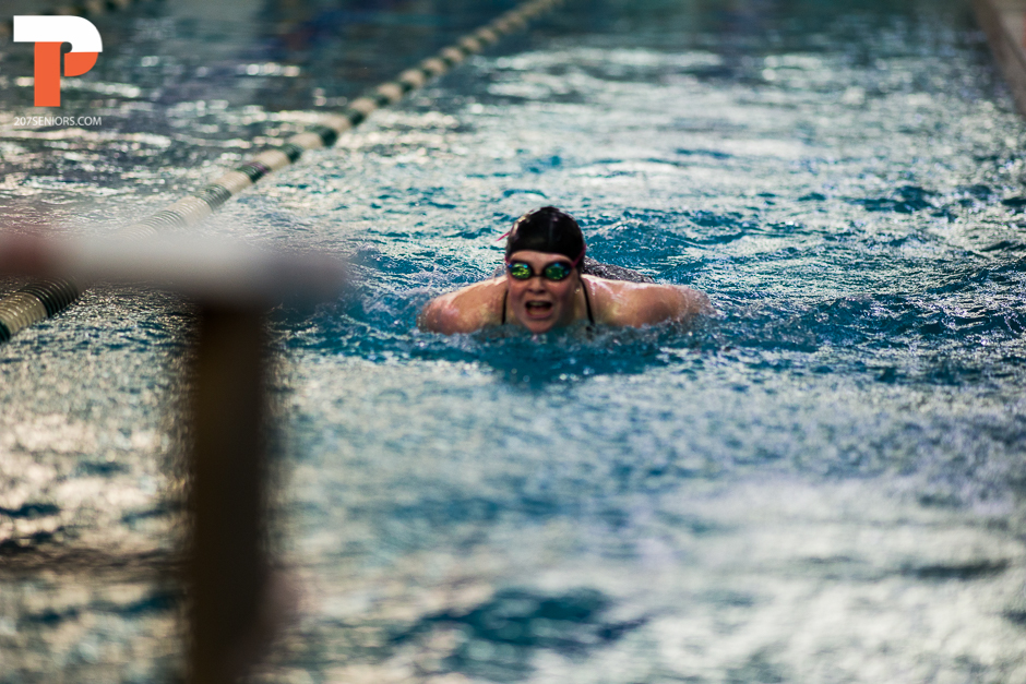 Catherine-McAuley-High-School-Swim-008.jpg