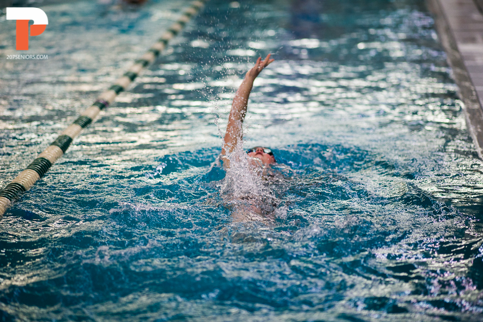 Catherine-McAuley-High-School-Swim-009.jpg