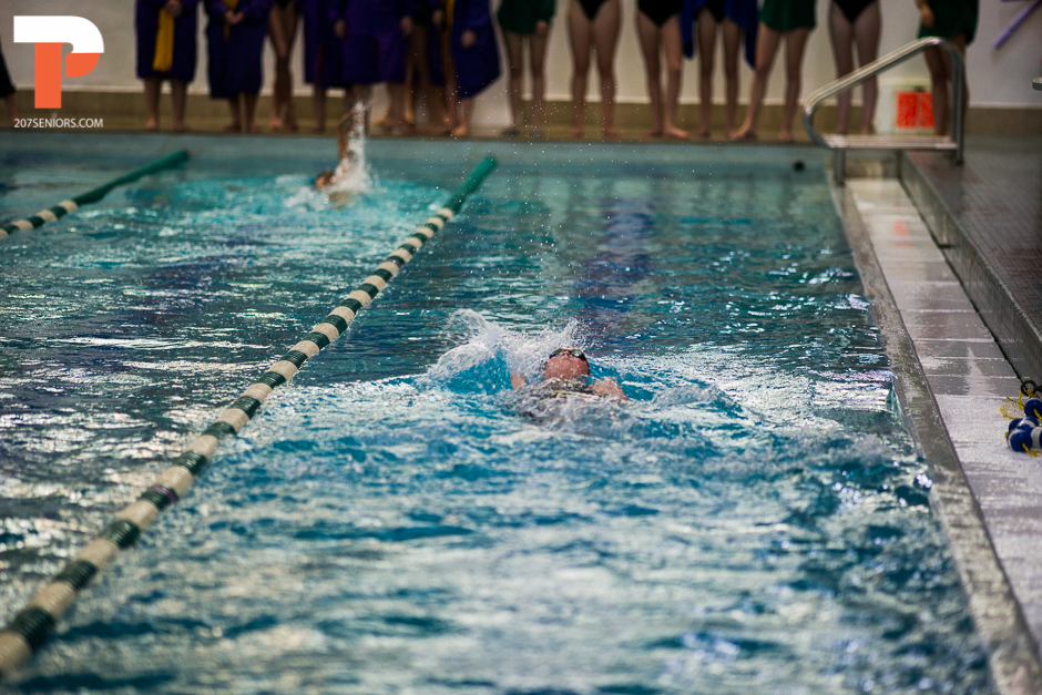 Catherine-McAuley-High-School-Swim-011.jpg